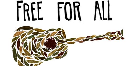 free_for_all_logo_horz